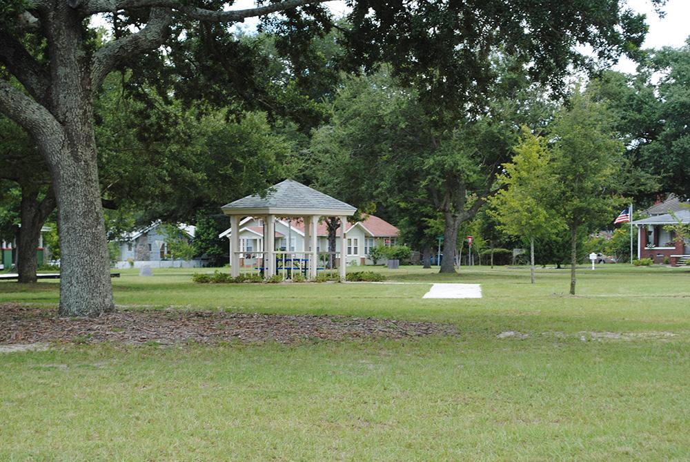 City Of Pensacola Florida Official Website