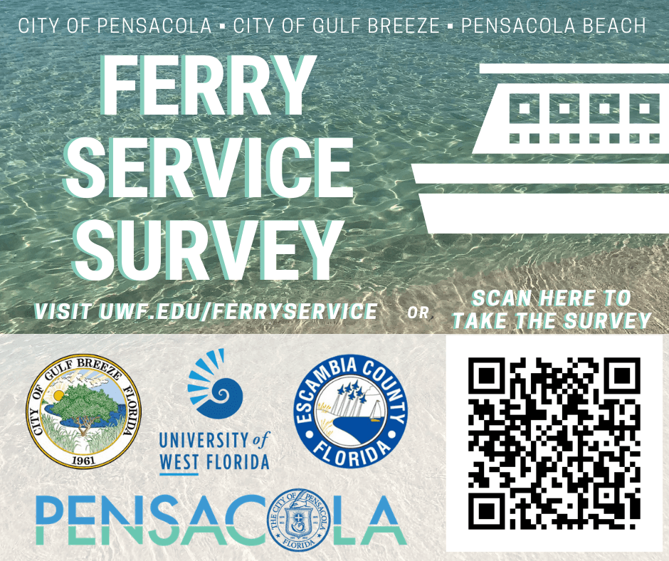 Ferry survey FINAL