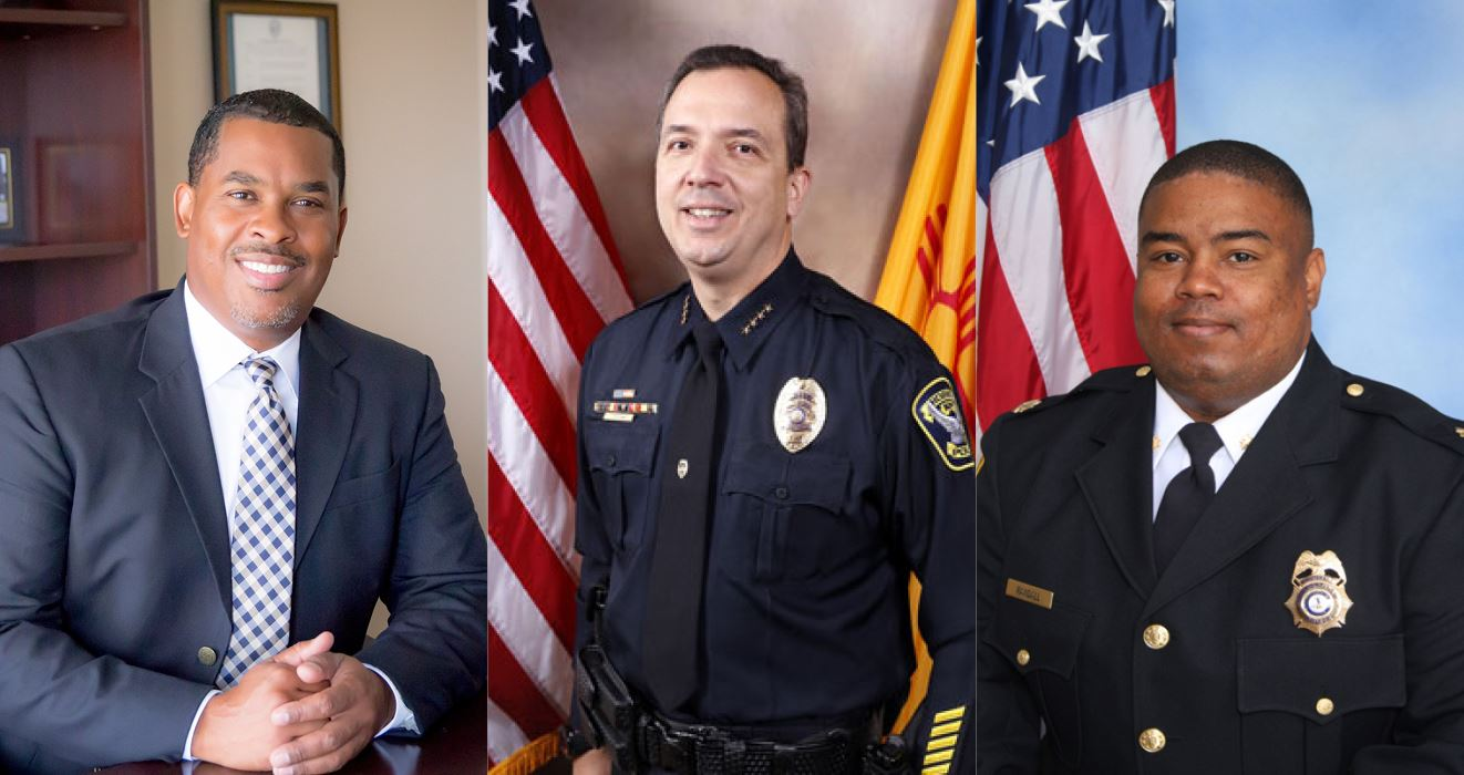 PPD candidates