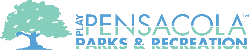 Pensacola Parks and Recreation