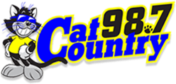 Cat Country logo