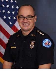 Chief Lyter new cropped 4-9 pic