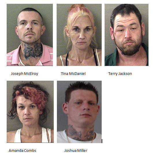 5 arrest suspects.jpg